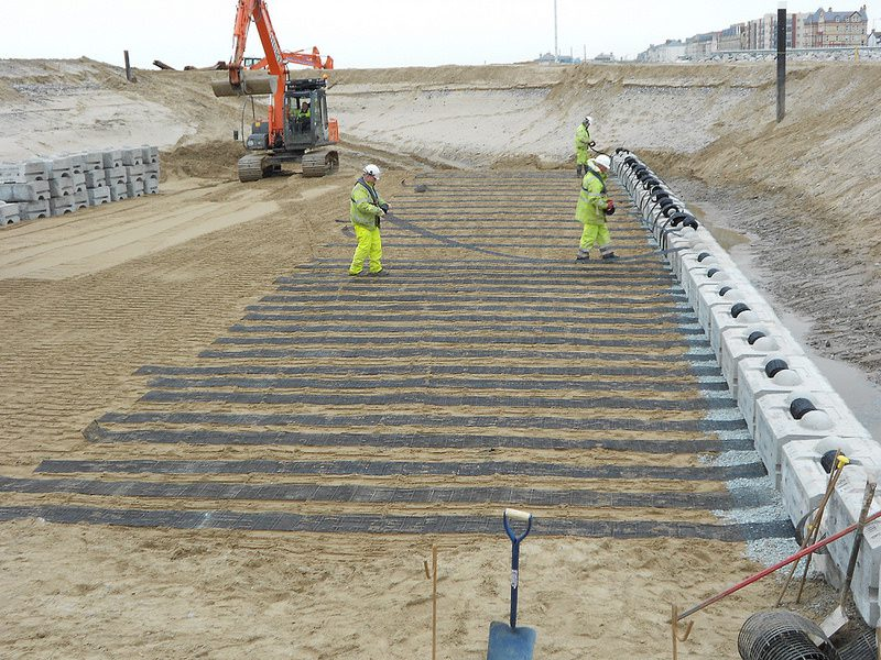 RetainingWall_Construction