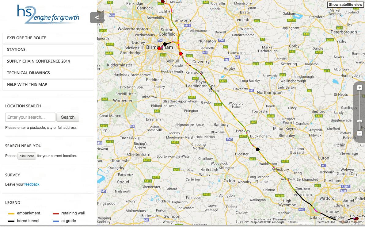 HS2_InteractiveMap