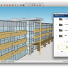 Trimble Connect MEP Reference SketchUp Pro