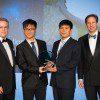 FAST_Award_Photo2