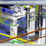 Neste Jacobs Expands Partnership, Implements Use of Intergraph Solutions Globally