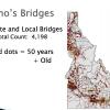 Idaho Bridges