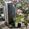 Recife_GreenRoof