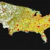 population_map_highres