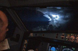 Aviation_Storm