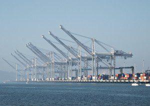 Marine_Port