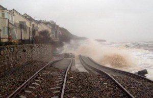 Rail_Coast
