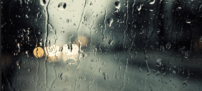 rainy-windshield-e1424564619594