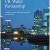 uk-water-partnership