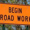 Begin_Road_Work