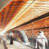 Jeddah_Transport
