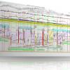 LinearProject