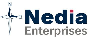 19- Nedia logo in 43 25 x 15 69