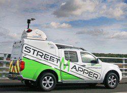 3D_StreetMapper