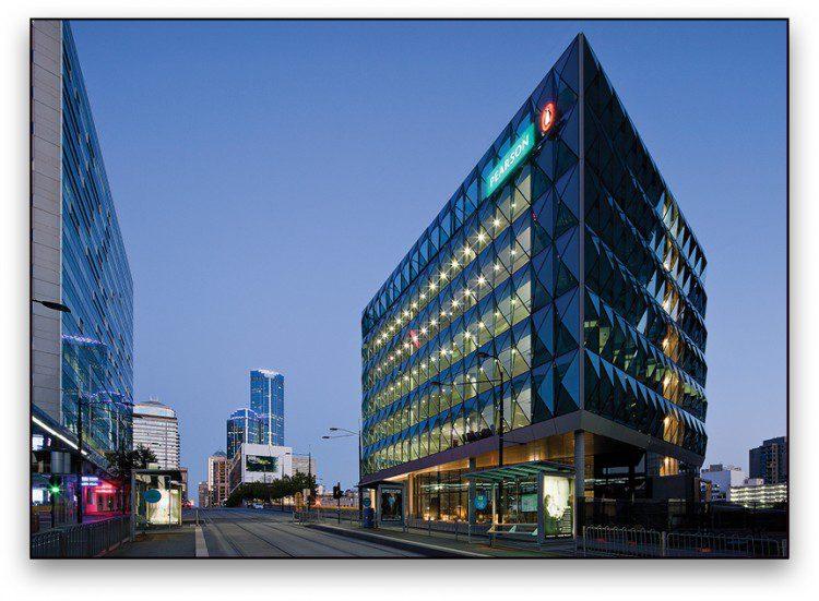BuildingStudioCSImage2
