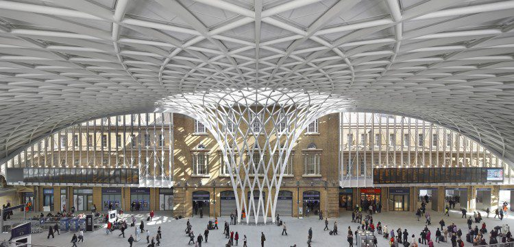 John-McAslan-Partners-Kings-Cross-Station-10-e1427921119200