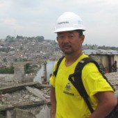 Kit in Haiti (1)