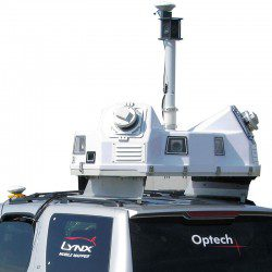 Optech_lynx_sg1