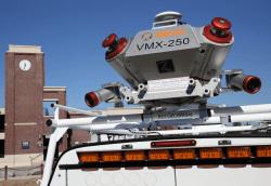 VMX w-Cameras 3