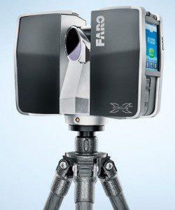 farolaserscanner