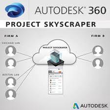 AutodeskSkyscraper