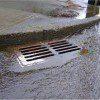 stormwater_drain