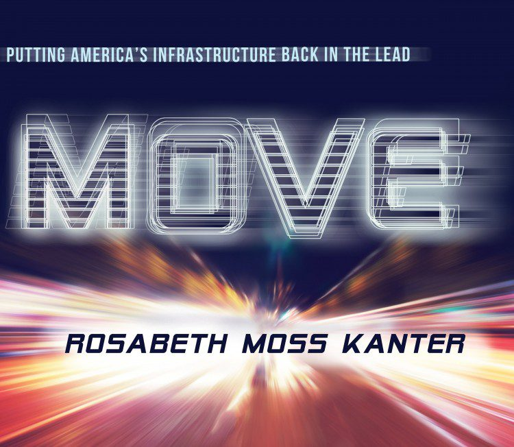 MOVE_RosabethMossKanter