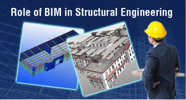 BIMforStructural