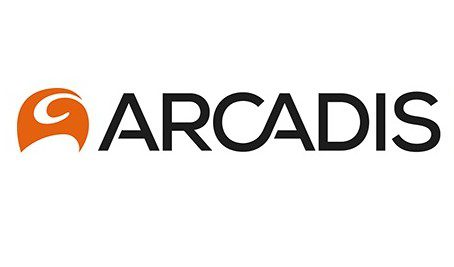 Image result for arcadis