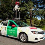 Aclima and Google Maps Make Commitment to Map Air Pollution in Los Angeles and Other California Cities With Street View Cars