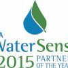 2015-winners-logo