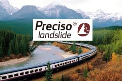 Preciso_landslide_240