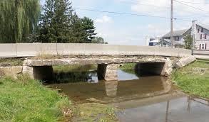 penndot_bridge