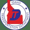 Idaho_DOT
