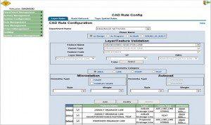 UtilitiesCommunications-1-DubaiMunicipality