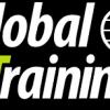 global_etraining