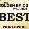 golden_bridge_award