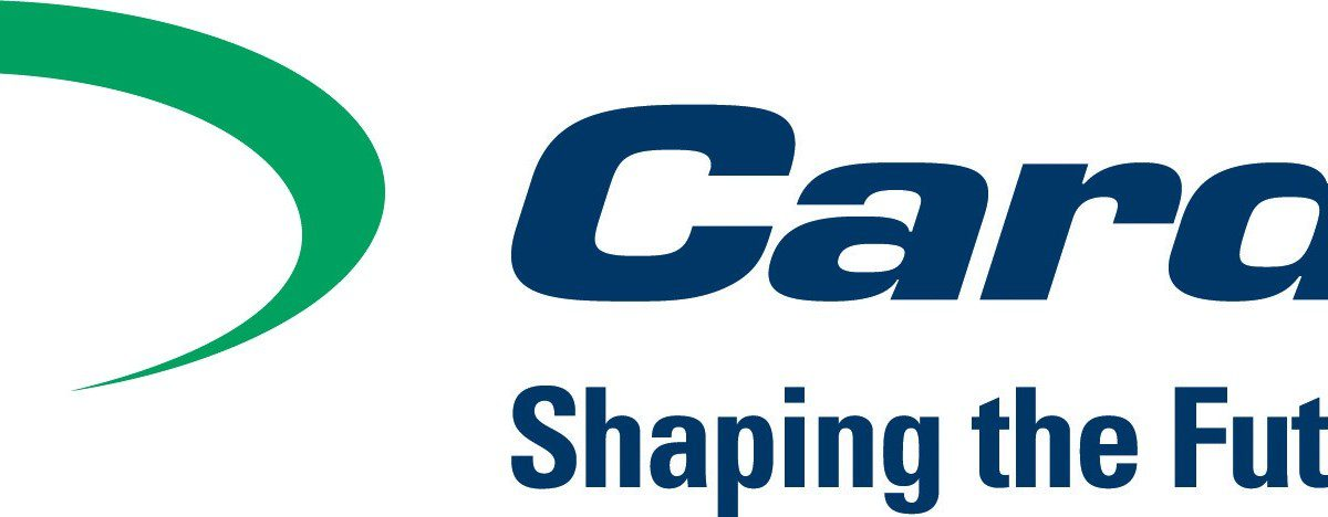 Cardno_Logo_JPG_rgb