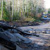 FEMA_-_40122_-_Flood_damaged_road_in_Washington