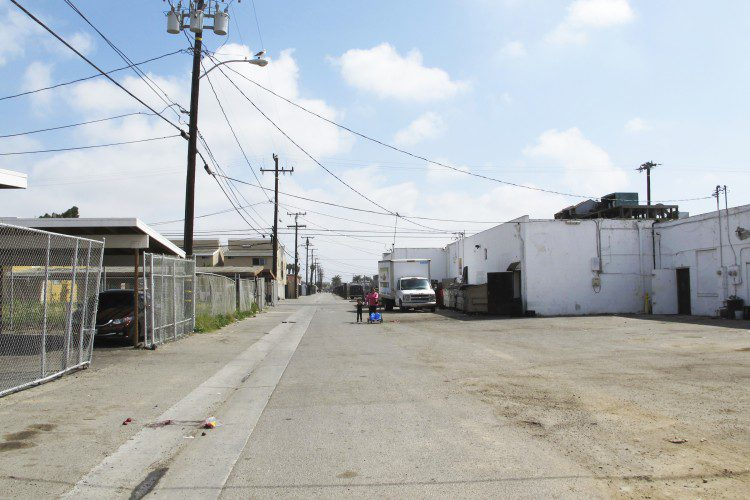 Oxnard Green Alleys OXNs401 before base.jpg