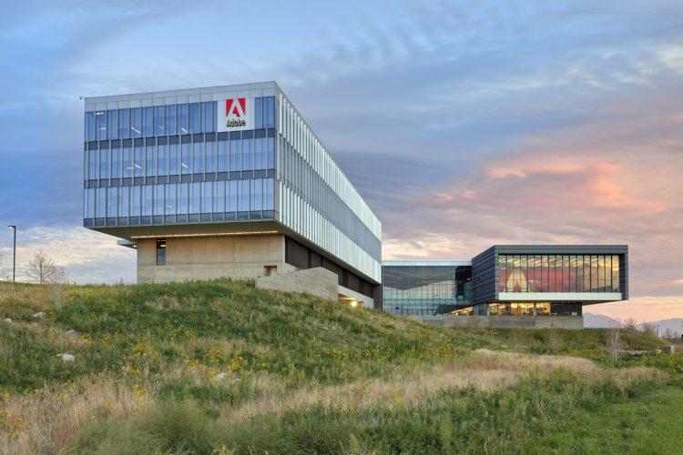 5_Adobe_Campus