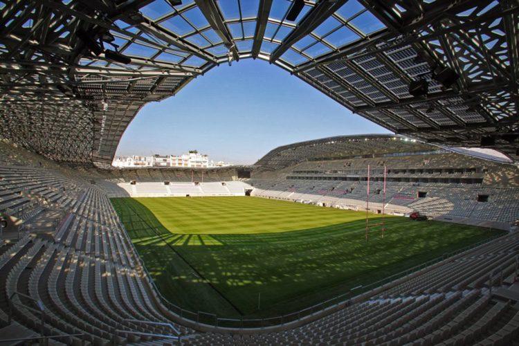 8_Jean-Bouin_Stadium