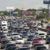 Houston_Traffic
