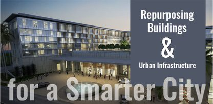 Resilient_Building