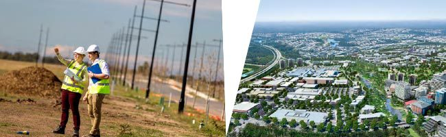 CN25-SustainableCities-Image2
