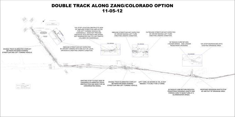 dallas-streetcar-final-alignment