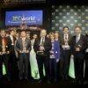 jec_awards