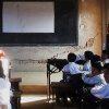 nepal_school