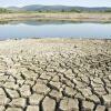 reservoir-drought-conditions