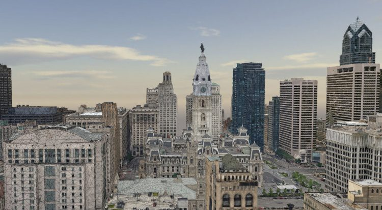 Philadelphia_Wide